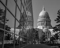 Capitol Images