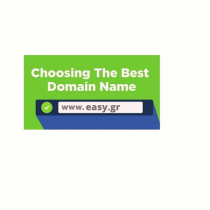 Buy Domain Name at Reasonable Prices | Regist