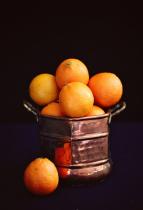 Happy Orange Day