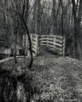 Bridge Of Sighs ...