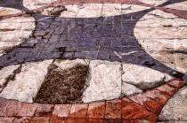 Sidewalk Textures