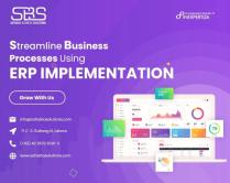 Safasha Business Solutions