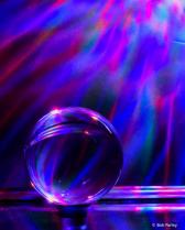 Lensball 14