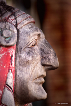 Cigar Store Indian 1-30-20 037