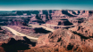 Canyonlands Natio...