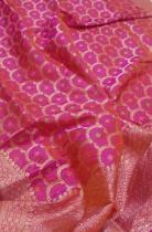 Handwoven Weaved dupatta online