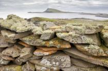 Shetland Rocks