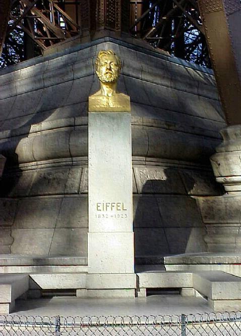 Simply Eiffel