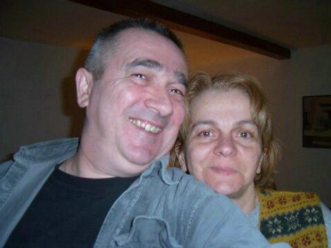 Zlatko & Liliana