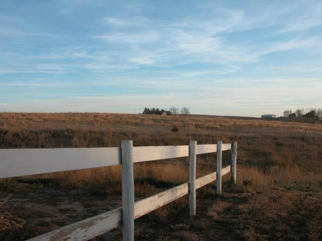 Priscilla's Farm