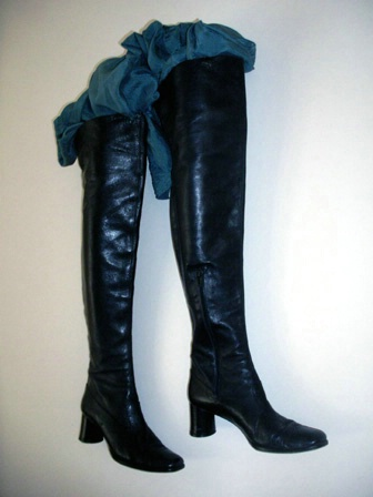 Boots 006