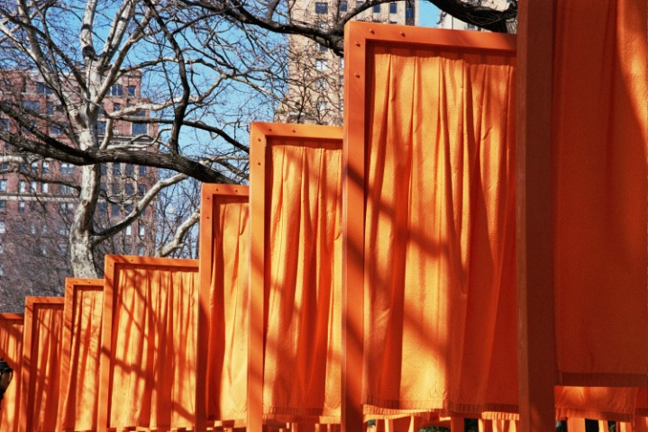 """The Gates"" exhibit-2"