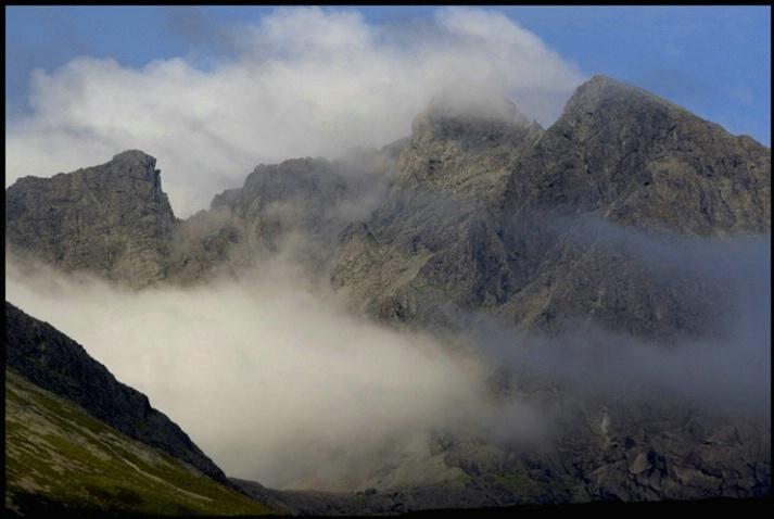 Cullin clouds 2