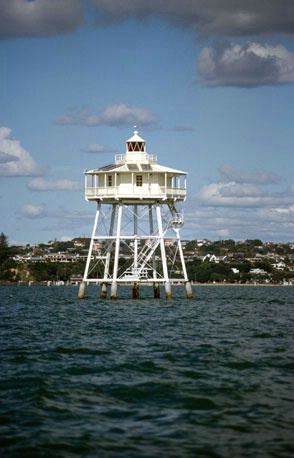 crop0112.jpg Bean Rock Light House