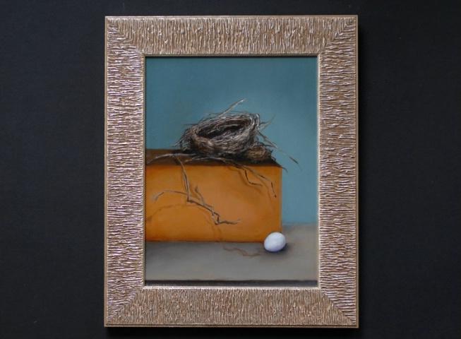 Nest SOLD
