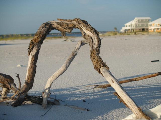 navarre beach