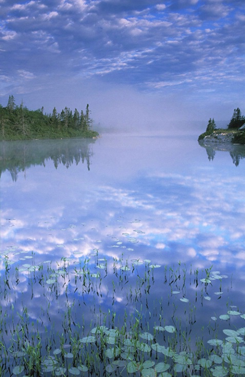 Big Lake 1