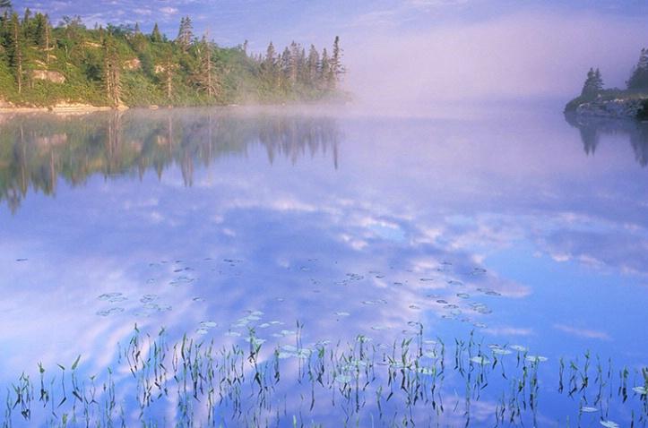 Big Lake 2