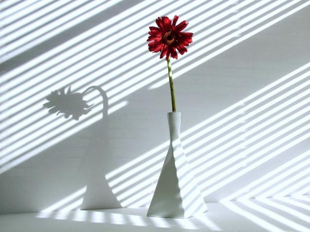 Unexplained Shadows