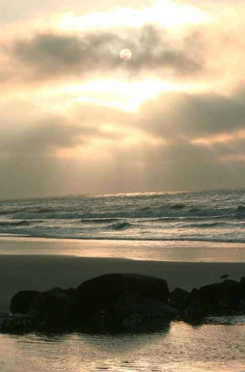 Sunrise-Foley Beach, SC