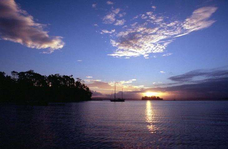 kawau_island_nz_0102