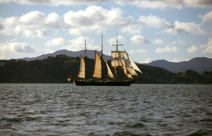 spirit_of_nz_off_kawau_island_
