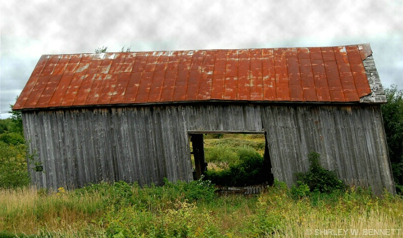 barn_leaning_see_through
