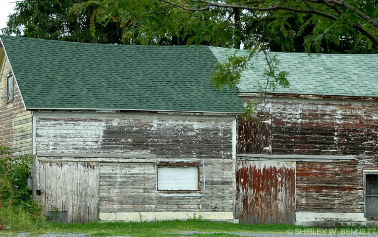 old_building_in_mexico_ny