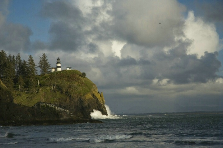 cape_disappointment_light_1