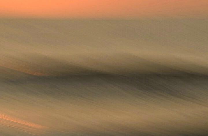 Virginia Beach Sunrise IV