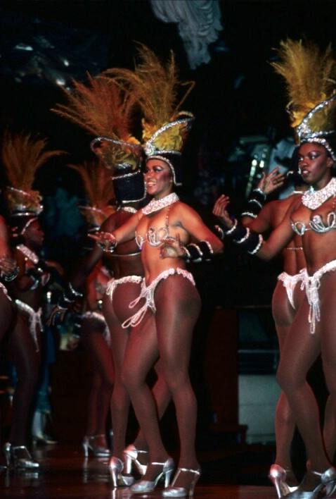 samba_brasil_10