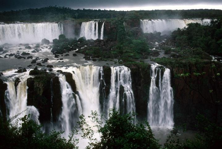 iguazu_falls_9