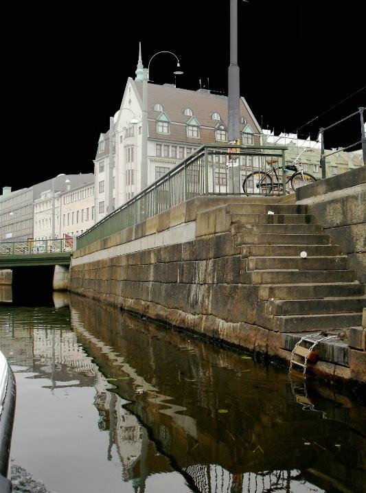 Gothia Canal