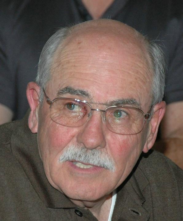 JACK TURNER