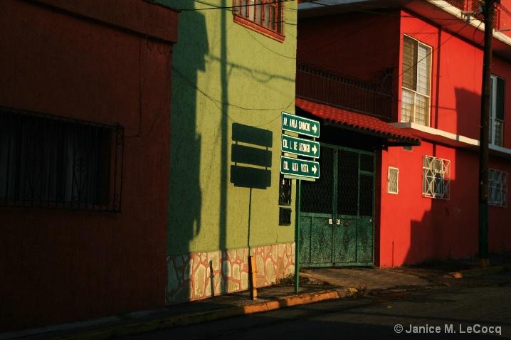 cuernavaca_color_1