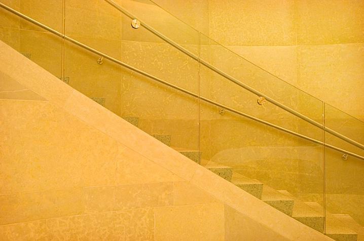 Simplicity in Design III