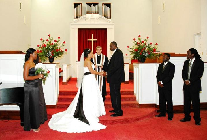 wedding 5 st. petersburg