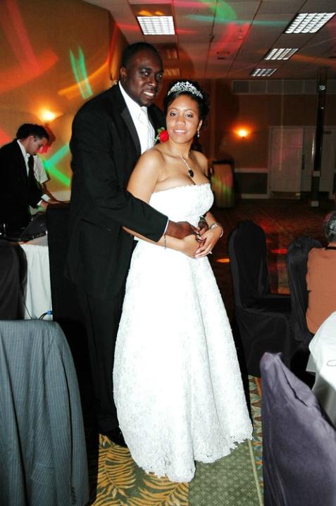 wedding 4 st. petersburg