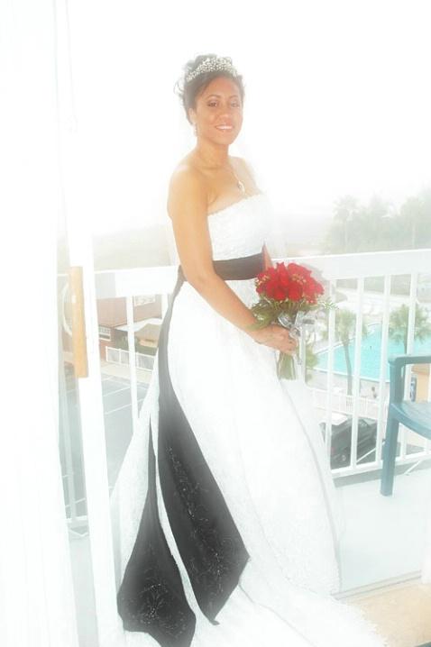 wedding 7 st. pete beach
