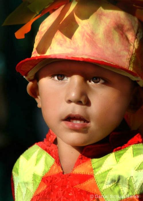 Rodeo Boy 5