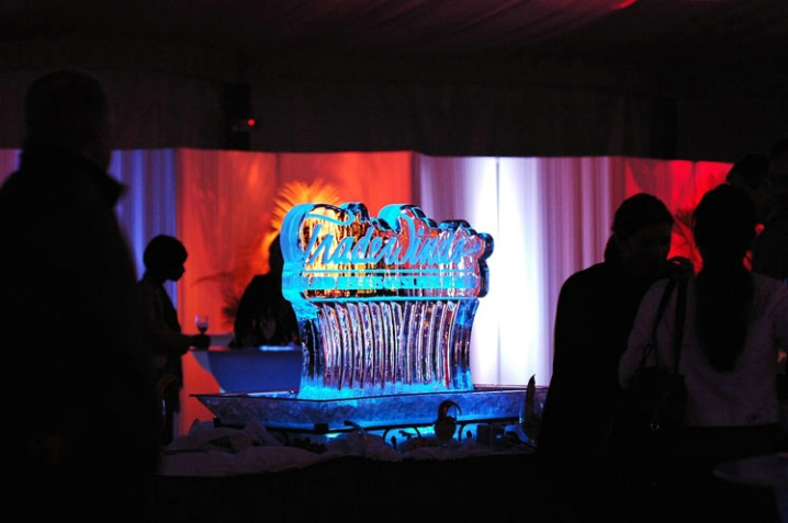 super bowl party trade winds resort st. pete beach
