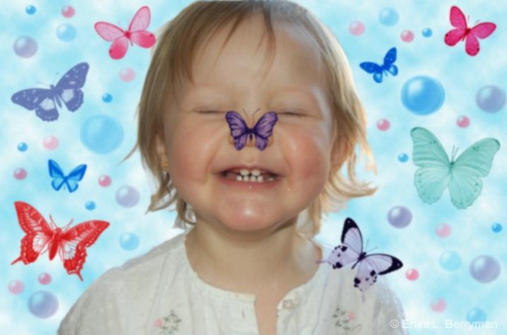 little_girls_dream