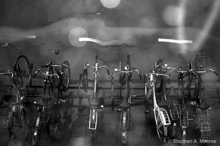 bikes434