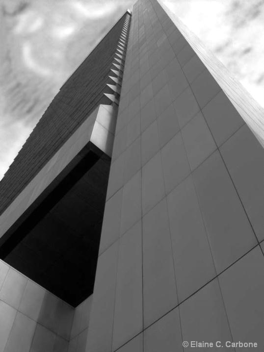 Federal Resrve Bank, Boston