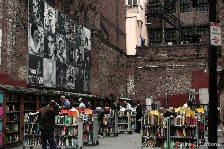 Books,Books, Brattle Street Book Store,Boston