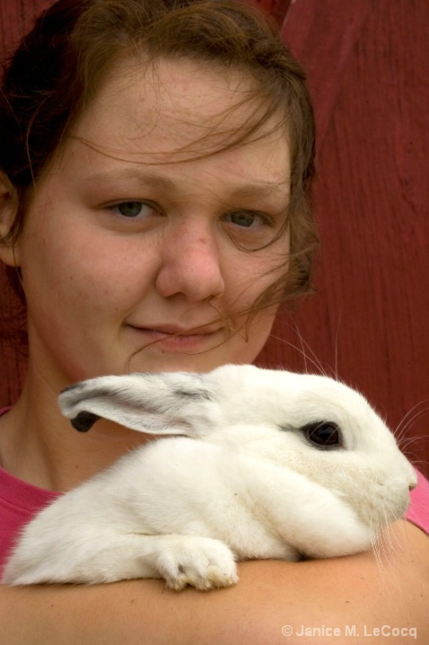 kelsey_with_thumper_2_copy