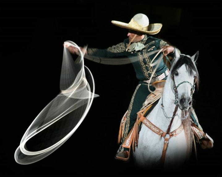 El Charro  #2