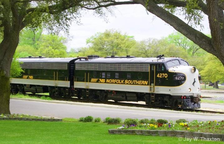 valley_train