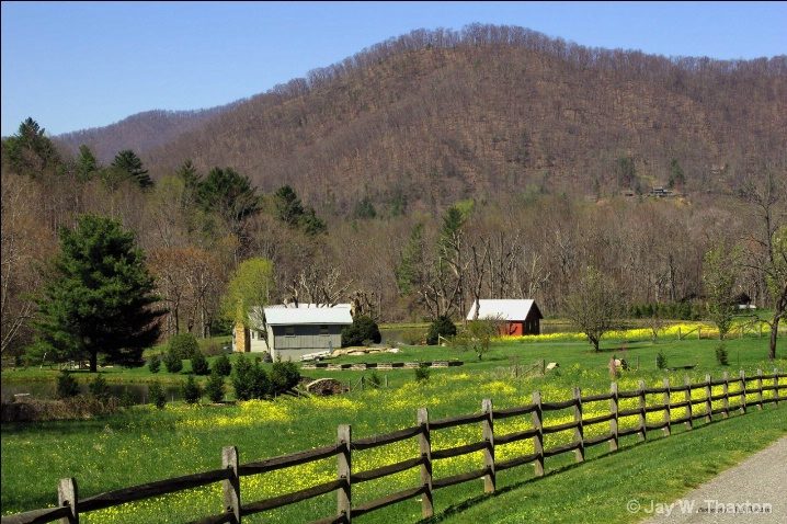 asheville__nc_valley