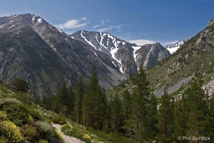 big_pine_canyon